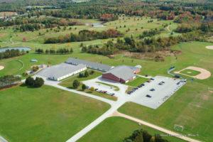 Hermon Elementary School