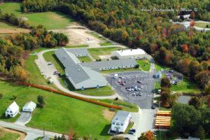 Hermon Middle School